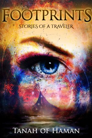 Be a Guardian and get the exclusive Guardias of Lakaya story, Footprints: Stories of a Traveler
