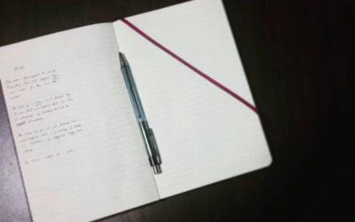 [Poetry] Secrets
